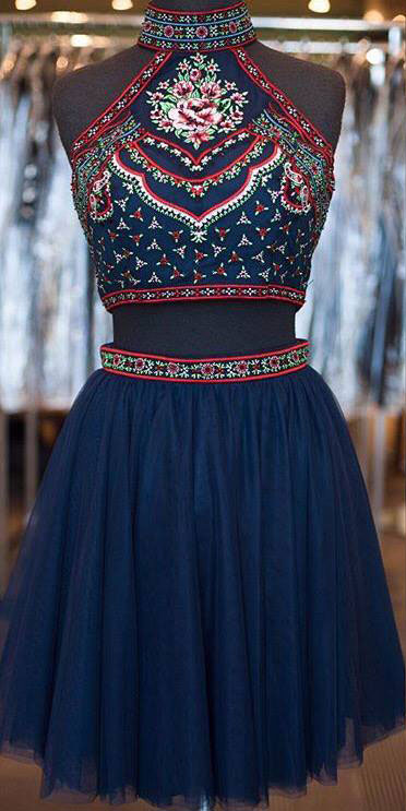 1bad7d4bdcd Boho Homecoming Dresses